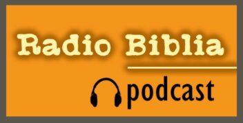 rádio bíblia