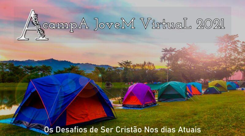 AcampA JoveM 2021